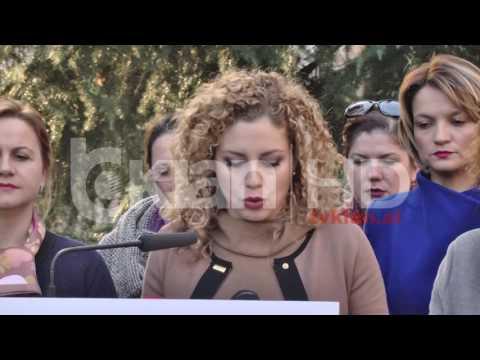 Incidenti me Ministren e Arsimit/Berisha: Një akt i guximshëm. Xhaçka: E turpshme