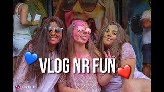 Baixar Vlog NR Fun (outubro 2017)💙❤️