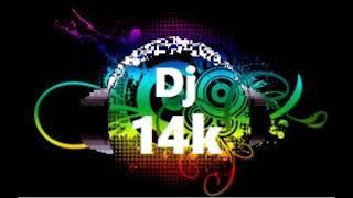 Dj 14k Soca 2018 mix