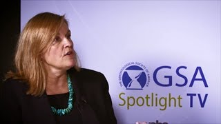 Interview with Lisa Marsh Ryerson, President, AARP Foundation