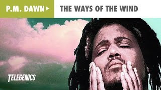 Watch Pm Dawn The Ways Of The Wind video