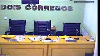 7ª Sessão Ordinária de 2015 - 11/05/2015
