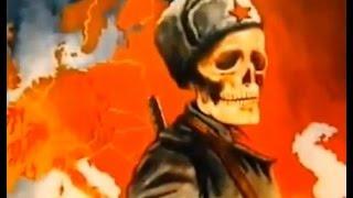 Восход Красной Звезды -- Trailer