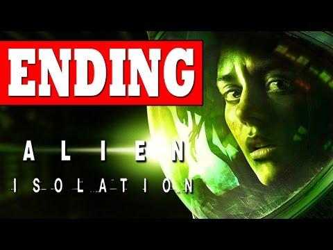 alien isolation 1080p 60 fps xbox