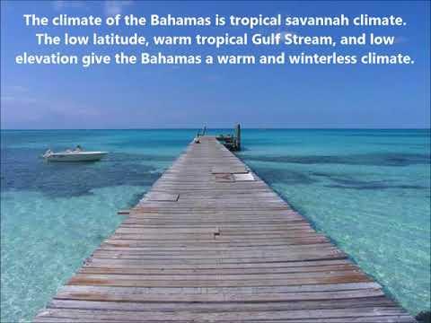 C6AGU Bahamas. From dxnews.com