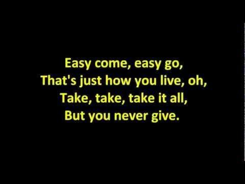 grenade-bruno-mars-lyrics
