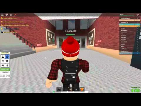 how to get a roblox date