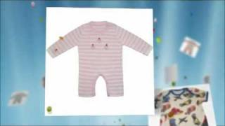 Funky Babygrows Video.mp4