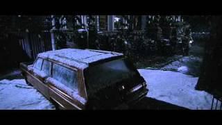 Черное Рождество / Black Christmas (2006) трейлер