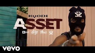 Kyodi - Asset Official Video