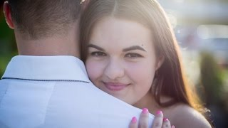 История любви Евгения и Юлии (Love Story 2016)