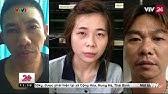 """Tiêu Điểm: Chuyên Án """"Bí Số 516E"""" - Đường Dây Sản Xuất Ma Túy Lớn Nhất Việt Nam - Tin Tức VTV24"""
