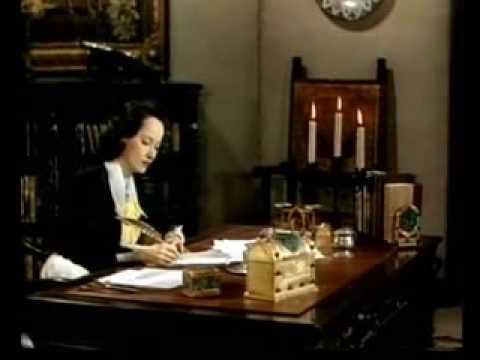 Chopin  A song to remember Canción inolvidable