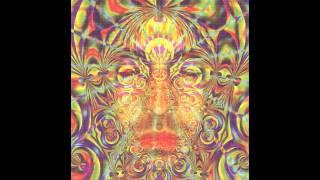Terrafractyl - The Mind