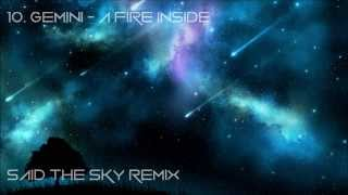 Top 10 Melodic Dubstep Songs #1