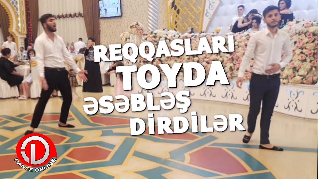 Tarqovuda Azerbaycanin qelebe izdihami 😍 Suretli RİTM