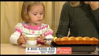 Волшебный коврик для жарки без масла. Коврик для гриля и мангала с антипригарным покрытием domatv.ru