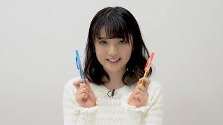 毎週木曜日 21:00更新! MC:まこと(シャ乱Q)、加藤紀子 04:03〜 Tiny...