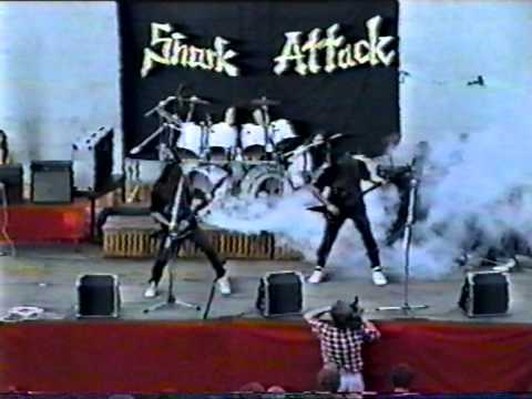 Vader - Breath of Centuries