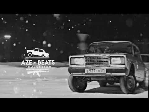 Azeri Bass Music 2021(Caucas Bass)Georgian Trap - Aze Beats#BassBoosted
