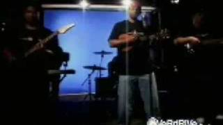 Kawao - One of Those Days (Music Video)