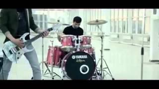 новый супер классный Чеченский клип 2013