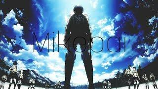 Attack on Titan Remix By: Tha J-Squad