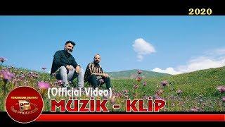Cumali - Kurdish Mashup (ft. Murat KarataÅŸ)