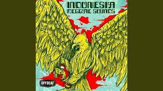 Download lagu Lombok I Love You