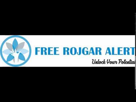 Gujarat General Knowledge History Study Material   Free Rojgar Alert - 2