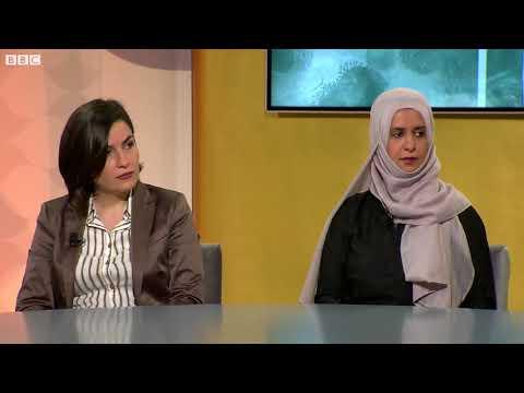 عودة اللاجئين طوعية أم جبرية؟  - 11:22-2018 / 7 / 15