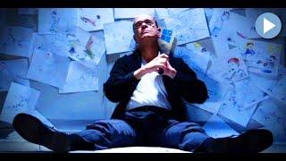 Der Psychopath (Thriller Filme in voller Länge) ganzer Film deutsch I kompletter Film 2017