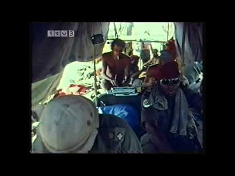 The Great Zaire River Expedition (Survival ITV 1970s Documentary)