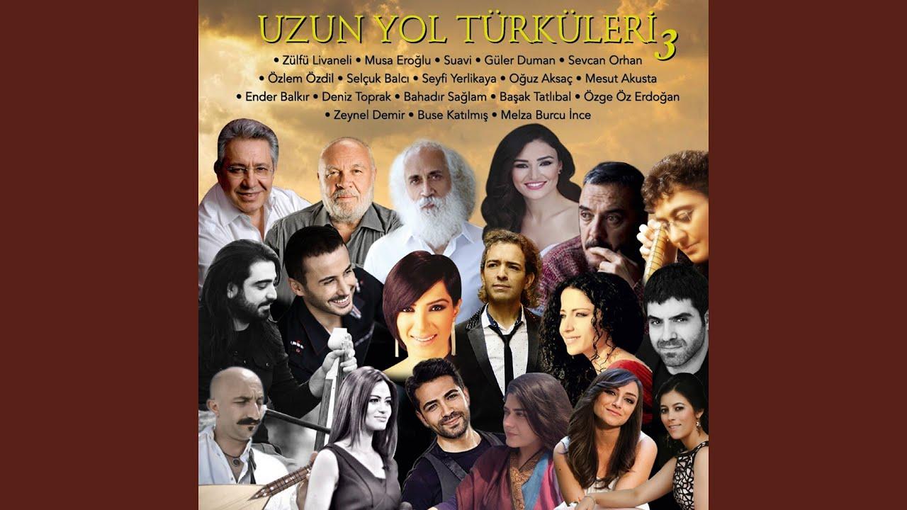 Enbe Orkestrası & Mustafa Ceceli - Unutamam