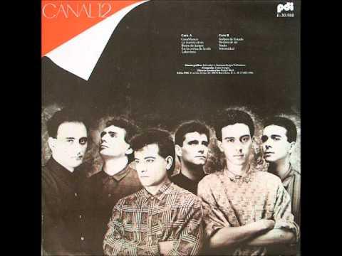 Canal 12 - CasaBlanca
