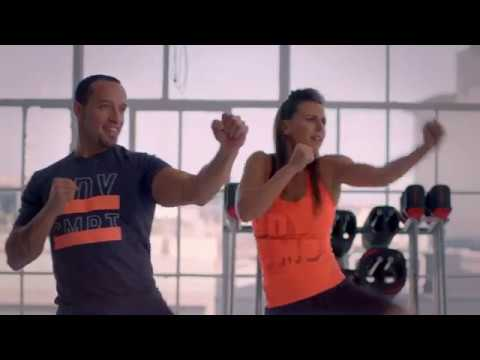 getting-started---bodycombat