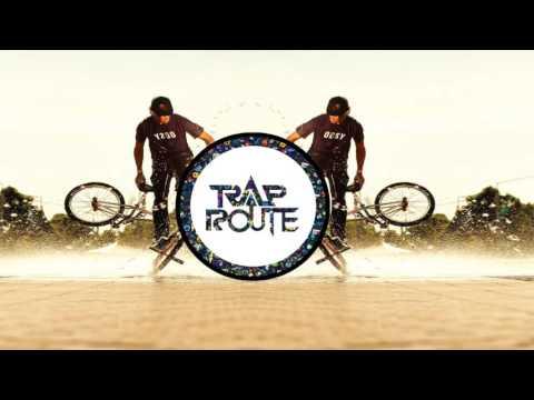 Bomfunk MCs - Freestyler ( Dj Cobra18 Trap Remix)