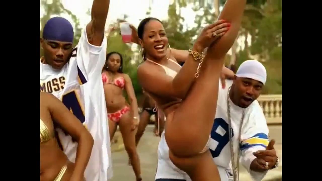 Hiphopmorning Com Sites Default Files Is Tip Drill The Stripper Stalking Trinidad James Z Hot Nude