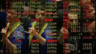 Noir Desir-The holy economic war clip