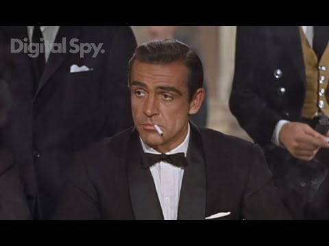 7 Inappropriate Moments James Bond Wouldn't Get Away With Now