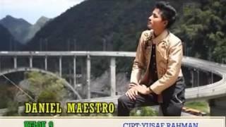 lagu Baru Minang 2016 Daniel Maestro _  Kelok 9 Mp3