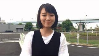 キラチャレ2016オフィシャルサイトHP:http://avex.jp/kiratto/ 飯豊まり...