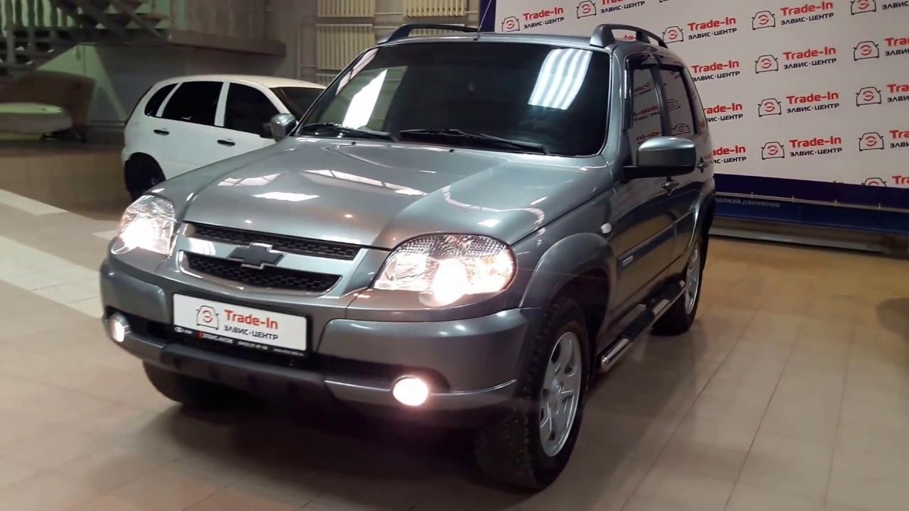 Купить Chevrolet Cruze Шевроле Круз 2012 г с пробегом бу в .