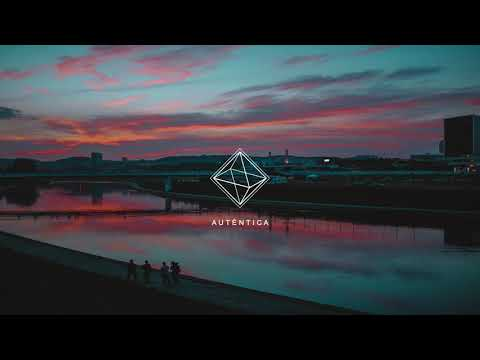 MockBeat - Wonder What Sunsets Are Like In Vilnius
