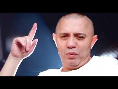 NICOLAE GUTA - UN FEL DE MINUNE ESTI
