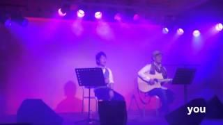 2013年4月28日に行われたTAKURO単独LIVEのダイジェスト映像!! 日々成長...