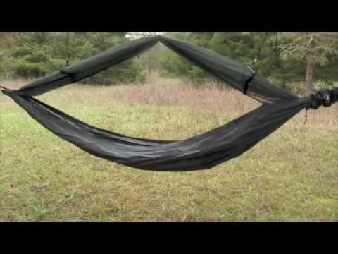 dd travel hammock review dd travel hammock review   youtube  rh   youtube