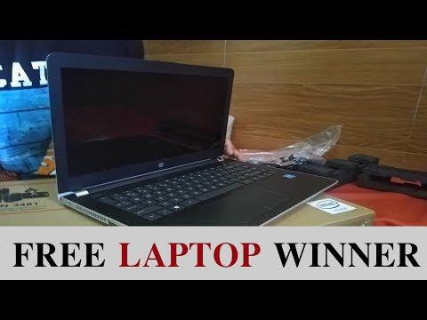 free-laptop-winner!-xm-forex-traders-giveaway