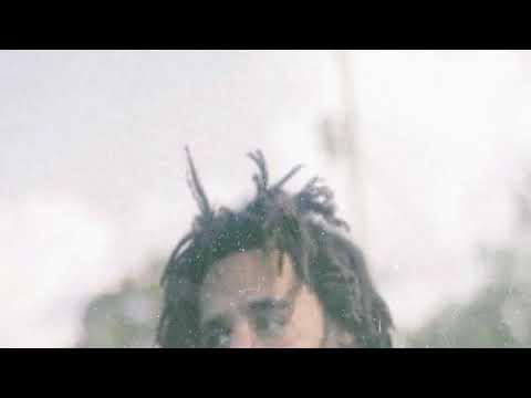 "Free J. Cole x Isaiah Rashad Type Beat - ""Pilot"""