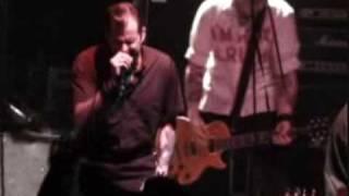 Dropkick Murphys - The Gauntlet (Live)